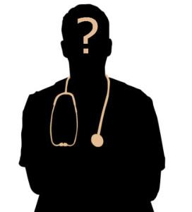 workers-comp-employer-doctor
