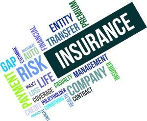 insurance-policy-conflict