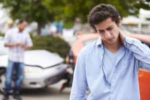 do not hurt your auto accident case
