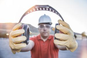 safety violations at work can affect workers compensation