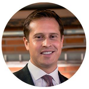 David McDivitt - Personal Injury Lawyer Colorado