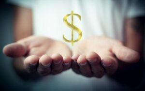 property damage claim- who pays?