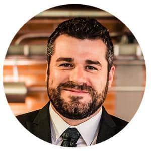 Joe Preiksat David McDivitt - Personal Injury Lawyer Colorado