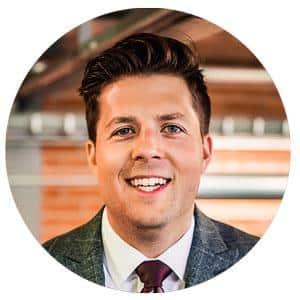 Tony Tracy David McDivitt - Personal Injury Lawyer Colorado