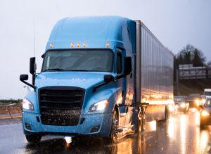 colorado truck accident lawyer